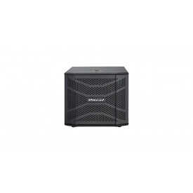 CAIXA SUBWOOFER PASSIVA ONEAL OBSB 3218X 360W RMS